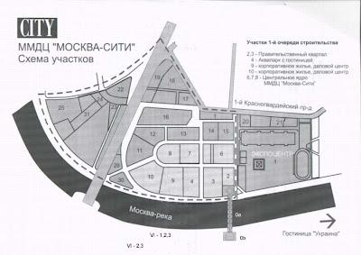 http://lh6.google.com/image/citytowers.s/Rlgde-MafpI/AAAAAAAAAB4/C592wQdl4vI/s400/project.jpeg