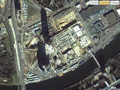 http://lh6.google.com/image/citytowers.s/Rlw3f-MafrI/AAAAAAAAADU/5BL5TP9U0DQ/s400/sputnik.jpg