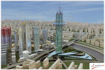 http://lh6.google.com/image/citytowers.s/RmOijOMafuI/AAAAAAAAAD0/PTG4rZdJB8Y/s400/021501.JPG