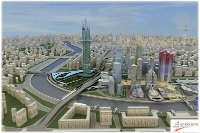 http://lh6.google.com/image/citytowers.s/RmOijOMafvI/AAAAAAAAAD8/iQLARFzsifs/s400/021502.JPG
