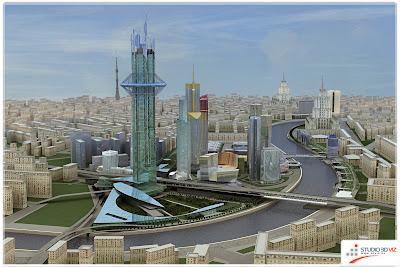 http://lh3.google.com/image/citytowers.s/RmOijeMafwI/AAAAAAAAAEE/ZBpQ92HEHOw/s400/021503.JPG