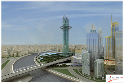 http://lh3.google.com/image/citytowers.s/RmOijeMafxI/AAAAAAAAAEM/NnEolsRUfUs/s400/021504.JPG