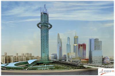 http://lh4.google.com/image/citytowers.s/RmOijuMafyI/AAAAAAAAAEU/rK12vJ0r8zg/s400/021505.JPG