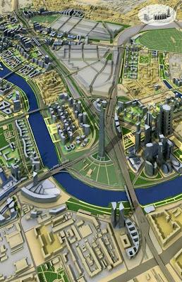 http://lh5.google.com/image/citytowers.s/RmOlC-Maf0I/AAAAAAAAAEk/Br4j52whclE/s400/citi.JPG