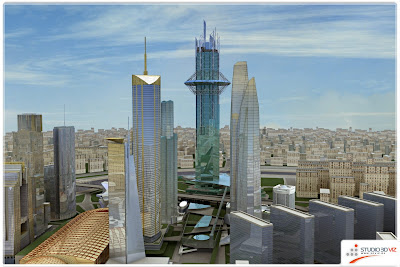http://lh5.google.com/image/citytowers.s/RmOlC-MafzI/AAAAAAAAAEc/TCm82NusQCc/s400/021506.JPG