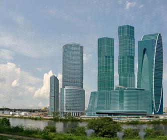 http://lh3.google.com/image/citytowers.s/RmTyCDpifJI/AAAAAAAAAEw/OYjdE4ynfWI/s400/riverviewthumbui2.jpg