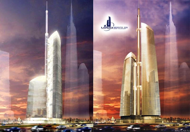 http://lh5.google.com/image/citytowers.s/Rn9RNzpifUI/AAAAAAAAAGc/VncwTVnTXiQ/s800/federation2.JPG