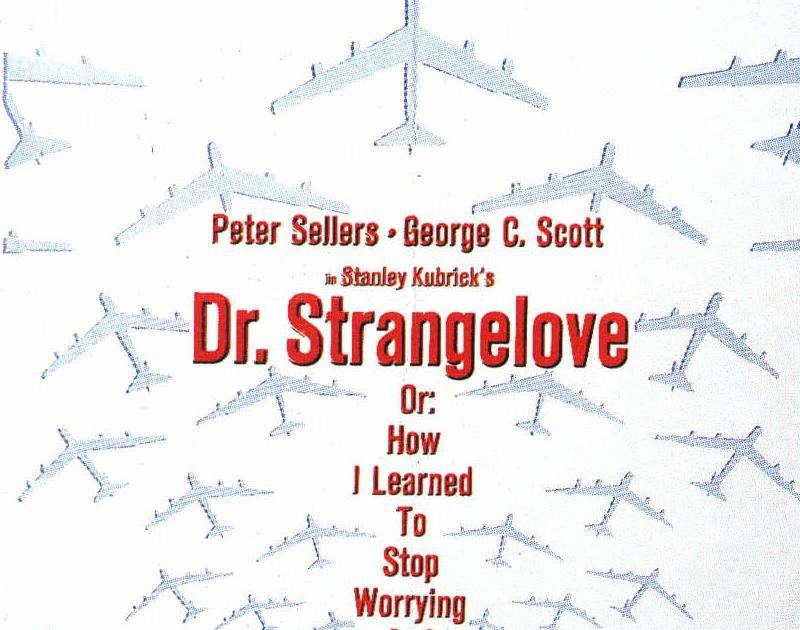 till we meet again song dr strangelove