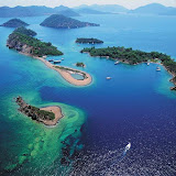 Fethiye Pictures, Oludeniz pictures