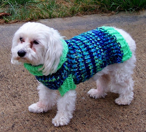Shop for Crochet sweater pattern online - Compare Prices, Read