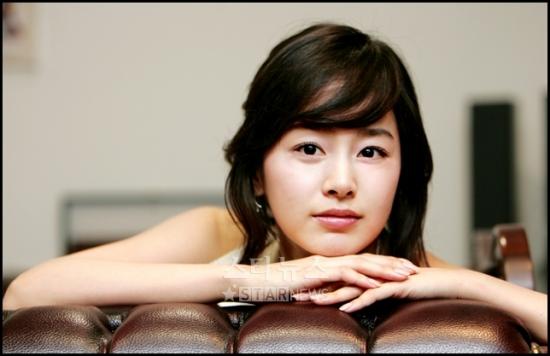 foto ngentot memek  bugil mesum Korea star � Kim Tae Hee(???)
