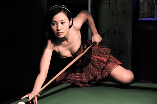 sexy girl snooker dream girls photos