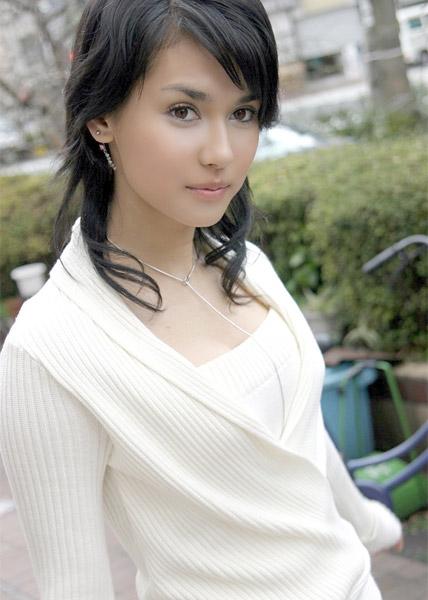Maria Ozawa Cute - Photos Hot
