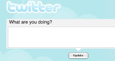 携帯から閲覧・投稿可能な「MovaTwitter」