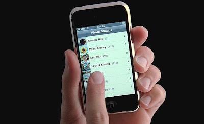 iPhoneでYouTubeが見れる