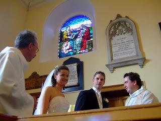74 wedding photos
