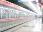 صبح به صبح با مترو Everyday by Metro