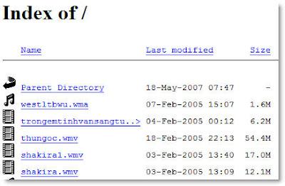 intitle index of mp3 ranma: