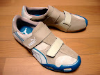 "Puma Shoes ""Urban Cycling"" 2006"