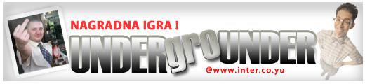 http://lh4.google.com/image/intercaffe/Rg9ItPwcuNI/AAAAAAAAAHs/i-XteO4avRg/s800/undergrounder-v.jpg