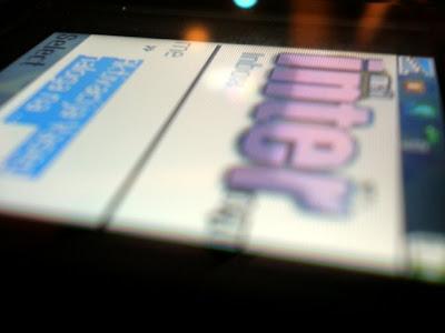 http://lh4.google.com/image/intercaffe/RmiRREl_-EI/AAAAAAAAAKM/dAPZxNEsxbk/s400/webmail-inter.rs.jpg