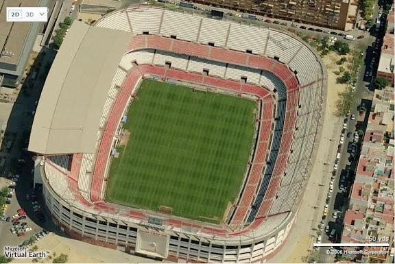 COPA DEL REY: SEMIFINALES (IDA): SEVILLA - REAL MADRID [POST OFICIAL] Sanchez%20pizjuan%20sevilla
