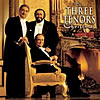 Thr Three Tenors Christmas