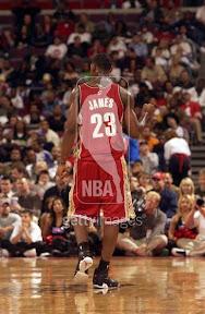 lbj pe jordan ix 1 LeBrons non signature shoes: Nike Air Jordan