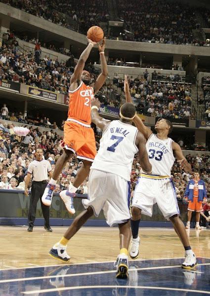 New section 8211 LeBron James NBA photos