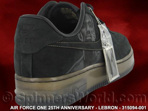 sports shoes 25161 ec9d2 Nike Air Force 1 Supreme