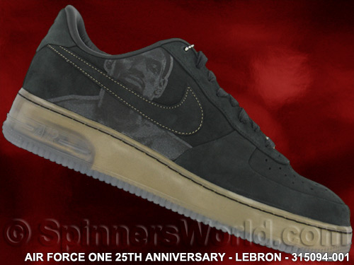 nike air force 1 07 lebron james shoes on sale