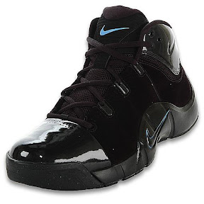 9ca3b4efd4d9 Nike Air Zoom Witness at finishline.com