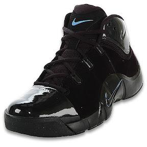 9ca3b4efd4d9 Nike Air Zoom Witness at finishline.com