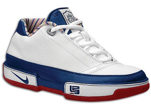 ... Nike Zoom LeBron Low ST at eastbaycom