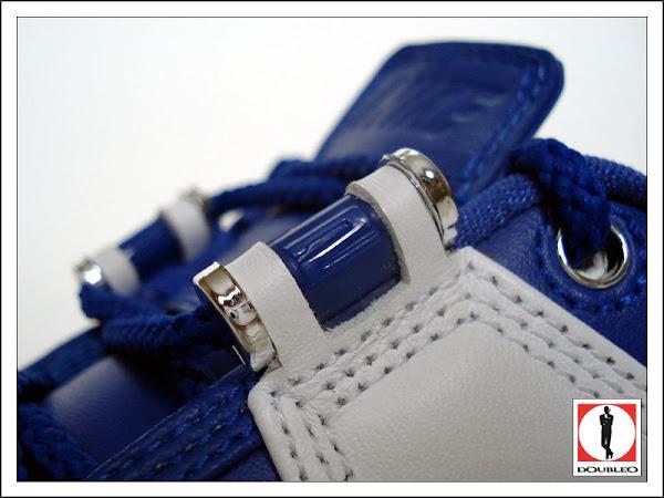 Nike Zoom LeBron II Low PE 8216Complacency8217