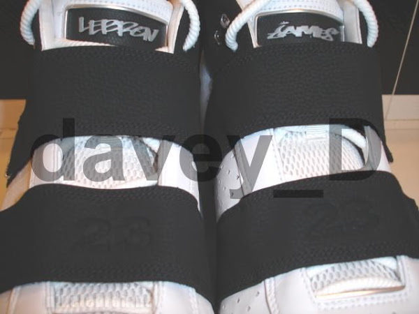 Nike Zoom 2055 82204 Horsemen8221