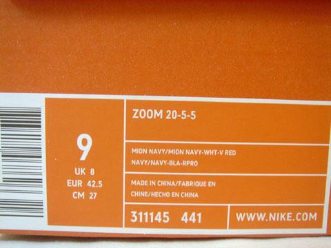 shoe box label - Shoes Ideas