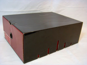 zliv og box lebron4 1 Fake LeBron IV