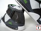 Nike LeBron Dunkman shoes listing