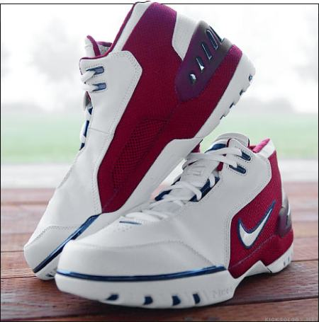 lebron james heat shoes. reviews lebron i 3 Nike LeBron