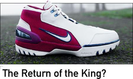 Nike Lebron James Azg Nike Lebron Lebron James Lebron Zapatos 0e57cf