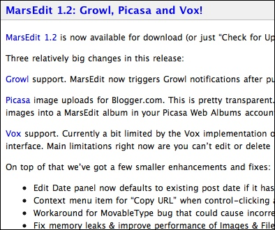 MarsEdit1.2.jpg