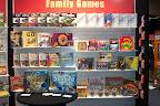 Ventura - Family Games
