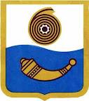 Герб міста Шостка
