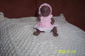 Haak Patroon Mini Baby Born Forum Hobbydoosnl
