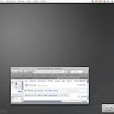 June012007Desktop.jpg