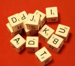 C, G, M, N, O, Q, U, X und Y