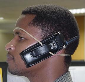 Kostenlose Freisprecheinrichtung für alle Handys - gratis - Zugreifen! Stückzahl begrenzt, nur 1000 Stück