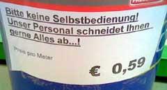 Schilda - Q