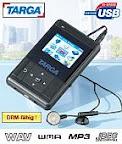 Echt günstig - MP3-Player bei LIDL